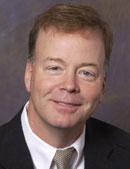 Richard Aplin, MD