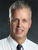 Bernard R. Erickson, MD