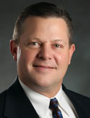 Daniel Tiede, MD