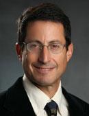 Howard Zimring, MD
