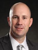James Pelzel, MD
