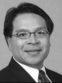 Joe Nguyen, MD