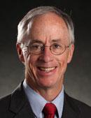John Mahowald, MD