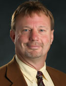 Richard Backes, MD
