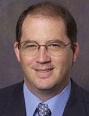 Richard E. Jolkovsky, MD