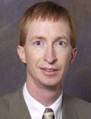 Timothy Schuchard, MD