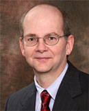 Lee L. Cafferty, MD