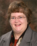 Sharon H. Banister, MD