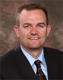 Steve M. Vanderwerf, MD